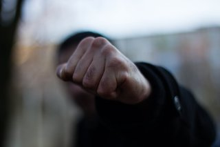 В Ставрополе расследуют гибель мужчины во время драки в спортшколе
