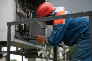 На Ставрополье проведут масштабные проверки электросетей