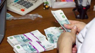 В Ессентуках будут судить директрису-взяточницу