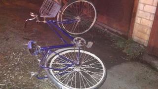 В Минводах водитель сбил насмерть велосипедиста