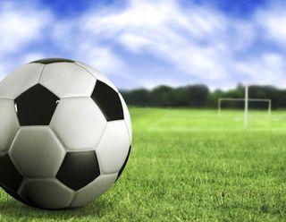 Кавминводы могут стать тренировочной базой для участников ЧМ по футболу-2018