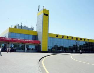 Аэропорт Ставрополя введет рейсы по четырем новым маршрутам