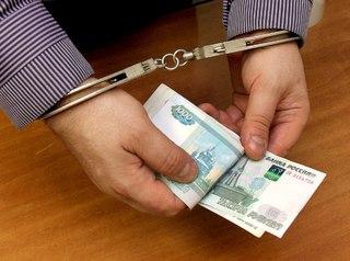 Инспектора «Ставропольэнерго» поймали на взятке в Пятигорске