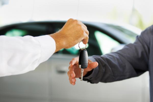 Мошенничество с авто лизингом дорога привела