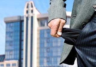 На Ставрополье нескольким крупным компаниям грозит банкротство