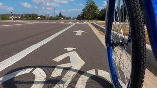 Сеть велодорожек может связать три города КМВ