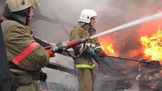 На Ставрополье проверят все соцучреждения после пожара в школе Зеленокумска