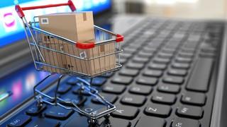 У Ставрополья появится единый электронный магазин для «малых» закупок