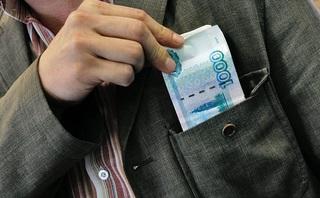 Мошенник обманул жителя Пятигорска на 100 тысяч рублей