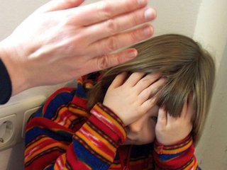 В Пятигорске воспитательница детского сада сломала ребенку ключицу