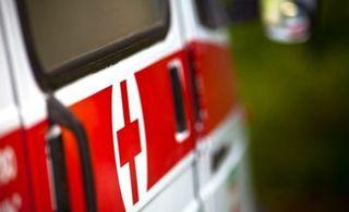На Ставрополье от отравления угарным газом погиб ребенок