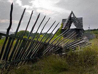 Малоимущим жителям Ставрополя отдадут бесхозные дачные участки