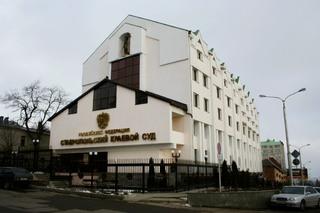 В Ставрополе начинаются слушания по делу о массовой драке в Минводах