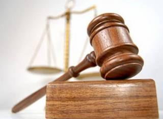 В Пятигорске будут судить бизнесмена за уклонение от налогов на 128 млн рублей
