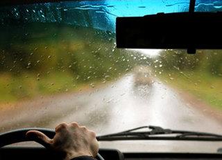 Дорожные службы Ставрополья работают в режиме повышенной готовности