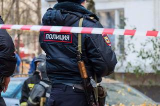 В Ставрополе объявлена массовая эвакуация людей после анонимных звонков