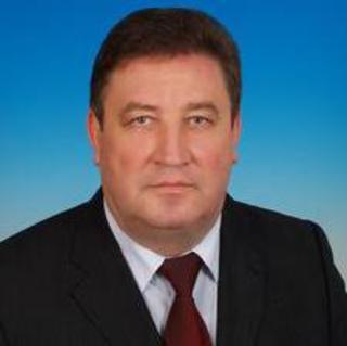 Ставропольские коммунисты определились с кандидатом в губернаторы