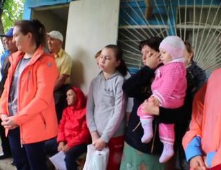 Власти Кисловодска игнорируют поручение губернатора о расследовании отключений электричества