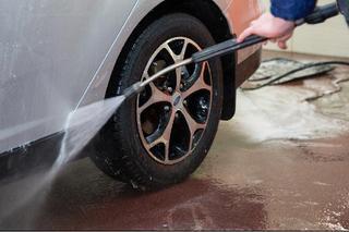 В Пятигорске владельца автомойки оштрафовали более чем на 160 тысяч рублей