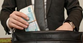 Депутата гордумы Ставрополя уличили в коррупции