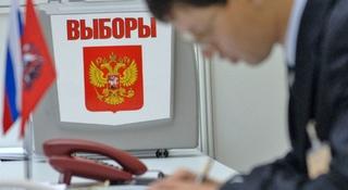 В избиркоме Ставрополья проверяют сообщения, поступившие на «Карту нарушений»