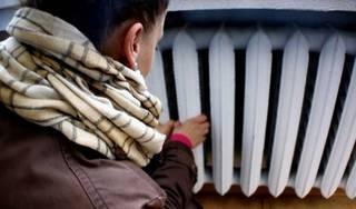 В Буденновске 7 многоквартирных домов остались без тепла из-за аварии