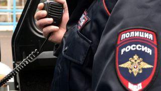 Ставропольские полицейские нашли сбежавшего из дома 9-летнего мальчика
