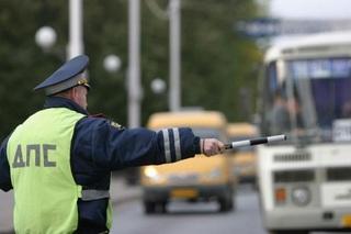 На Ставрополье сняли с рейсов 100 автобусов с измененной конструкцией