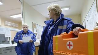 В сельские районы Ставрополья направят выездные бригады медиков