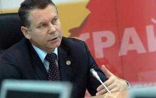 Экс-министра спорта Ставрополья будут судить за хищение бюджетных средств