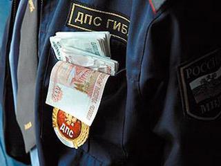 В Пятигорске инспектора-взяточника приговорили к миллионному штрафу