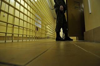 На Ставрополье пресечены попытки передачи заключенным запрещенных предметов