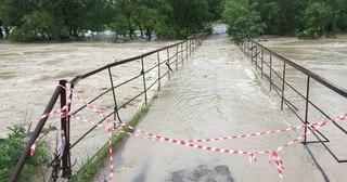 Глава Ставрополья потребовал исключить строительство в зонах подтопления