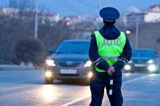 На Ставрополье проходят рейды по выявлению нарушений в техосмотре