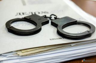 В Буденновске задержали подозреваемого в двойном убийстве
