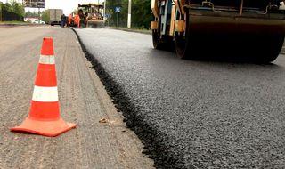 В Пятигорске в этом году отремонтируют 12 улиц