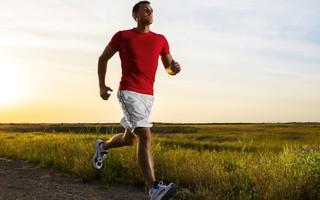 В Пятигорске чемпион мира проведет мастер-классы по бегу