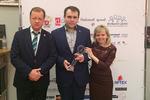 Новости: Всероссийский конкурс «Директор школы — 2017»
