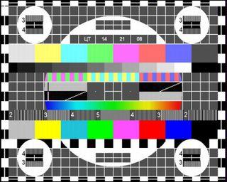 Аналоговое телевидение в России планируют отключить к 2015 году