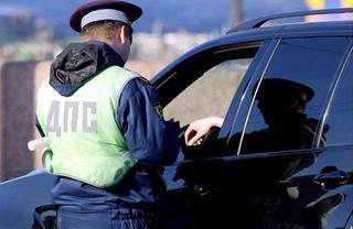 В Пятигорске инспектора ГИБДД уличили в сокрытии доходов