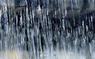 Сильные дожди пройдут на Ставрополье