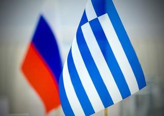 В Ставрополе планируют открыть визовый центр Греции