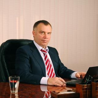 Генеральный директор «Висма-Архыз» Валерий Герюгов о новом продукте «Живица»