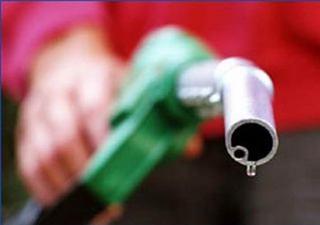 На каждой третьей проинспектированной заправке в Ставрополье заливали некачественное топливо