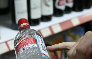 Власти Ставрополья усилят борьбу с нелегальным алкоголем