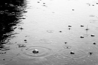 Погода на Ставрополье испортится