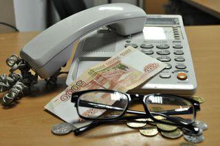 Мошенник лишил пенсионерку из Кисловодска 400 тысяч рублей
