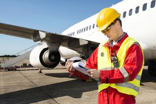 В аэропортах Ставрополья усилят контроль за состоянием самолетов