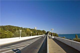 В строительстве автодороги Кисловодск-Адлер примет участие китайская компания