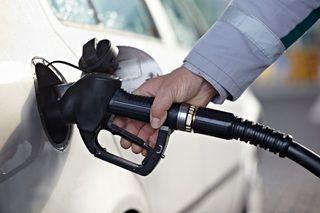 Пятигорские оперативники задержали любителя бесплатного бензина